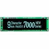 GU140X16J-7000