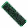 GU140X16J-7002