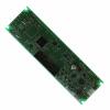 GU160X32-800B