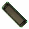 GU256X64-900A
