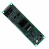 GU256X64C-3900