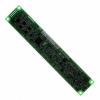GU280X16G-7002