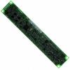 GU280X16G-7003