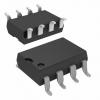 HCPL-3000-500E