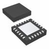 HMC525ALC4TR-R5