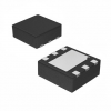 HMC788ACPSZ-EP-PT