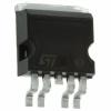 LD1580P2T-R