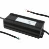LED60W-036-C1670
