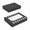 LM10000SDX/NOPB