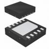 LM10010SDX/NOPB
