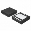 LM10011SDX/NOPB