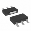 LM1117IMPX-3.3/NOPB