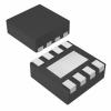 LM25007SDX/NOPB