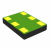 LMK62E2-100M00SIAR