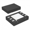 LP2992AILD-1.5/NOPB