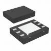LP2992AILD-5.0/NOPB