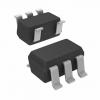 LP2992AIM5-3.3/NOPB