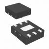 LP5900SD-2.7/NOPB