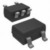 LP5951MG-3.3/NOPB