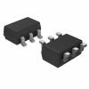 LX7201-15ISF