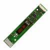LXMG1618A-05-21