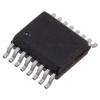 M02042G-4D03-T