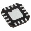 M02049G-15