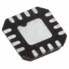 M02050G-15