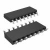 MAX800LCSE+T