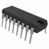 MC9S08QG8CPBE