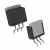 MCP1790-3002E/EB