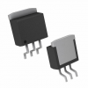 MCP1790T-3002E/EB