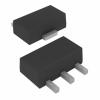 MCP1804T-5002I/MB