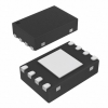 MCP79400T-I/MNY