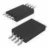 MCP79400T-I/ST