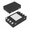 MCP79401T-I/MNY