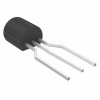 MCR100-6-AP