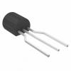 MCR100-8-AP