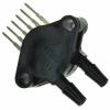MPX5050DP