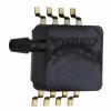 MPXV5050GP