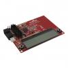 MSP430-CCRFLCD
