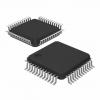 MSP430A010IPMR