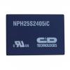 NPH25S2405IC