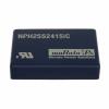 NPH25S2415IC