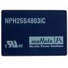 NPH25S4803IC