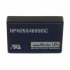 NPH25S4805EIC