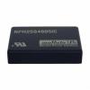 NPH25S4805IC