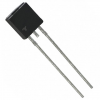 P0080ECLRP2