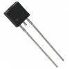 P0080ECMCLRP2
