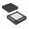 PIC16LF1829-I/ML